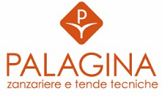 LG_PALAGINA