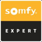 LG_SOMFY