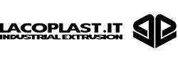 Lacoplast Estrusione Industriale