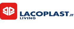 Lacoplast Living